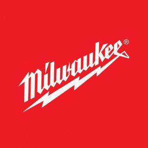 NARZĘDZIA Milwaukee