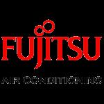 https://dabrowent.pl/wp-content/uploads/2021/01/fujitsu-150x150-1.png