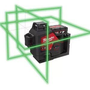Urządzenia laserowe