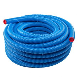 Rury elastyczne