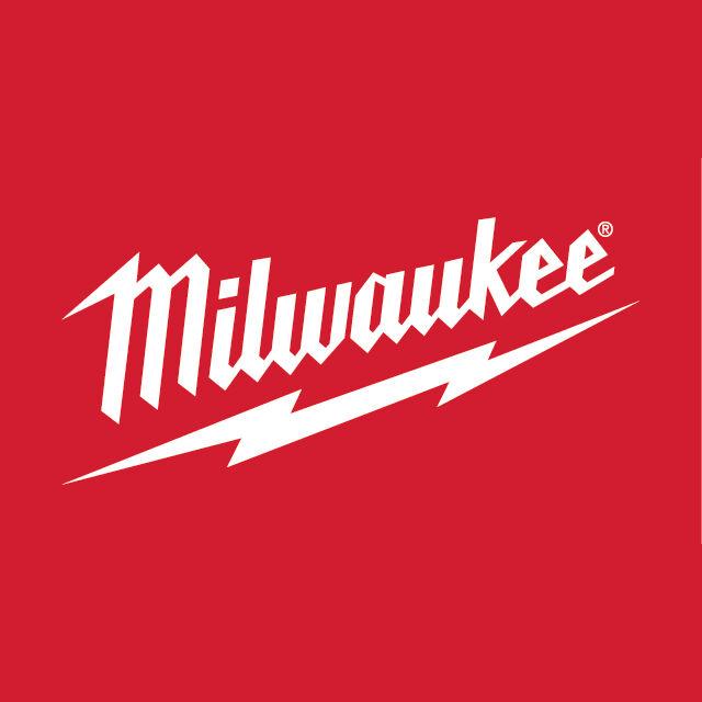https://dabrowent.pl/wp-content/uploads/2021/06/Milwaukee_Logo_White_RedBG.jpg