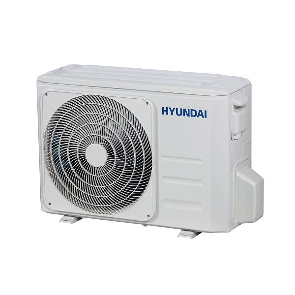https://dabrowent.pl/wp-content/uploads/2021/08/klimatyzacja-hyundai-hurtownia-bydgoszcz.jpg